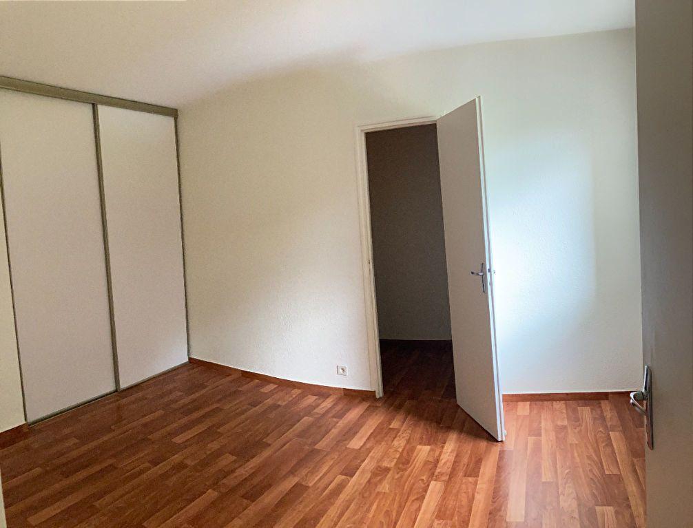 Appartement à louer 2 58m2 à Aixe-sur-Vienne vignette-7