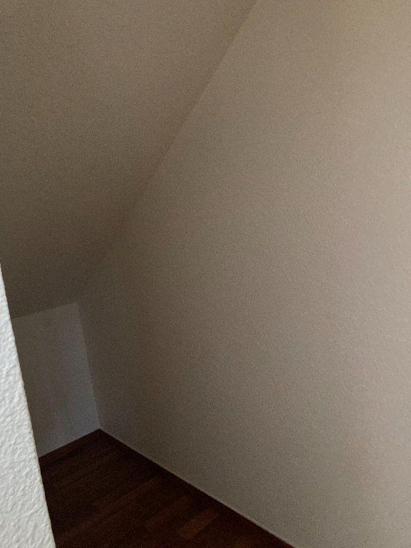 Appartement à louer 2 58m2 à Aixe-sur-Vienne vignette-8