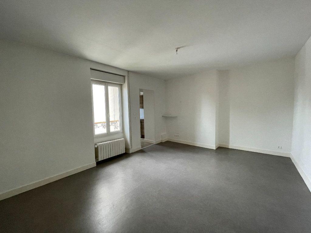 Appartement à louer 2 45.02m2 à Limoges vignette-4
