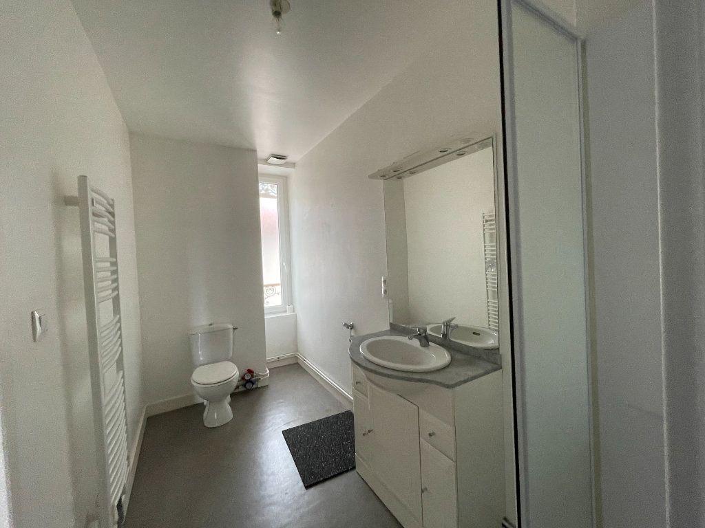 Appartement à louer 2 45.02m2 à Limoges vignette-5