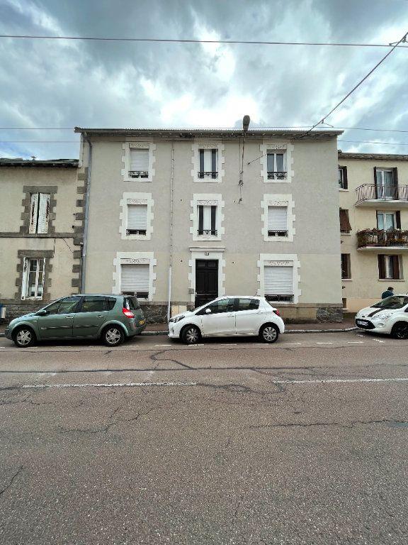 Appartement à louer 2 45.02m2 à Limoges vignette-6