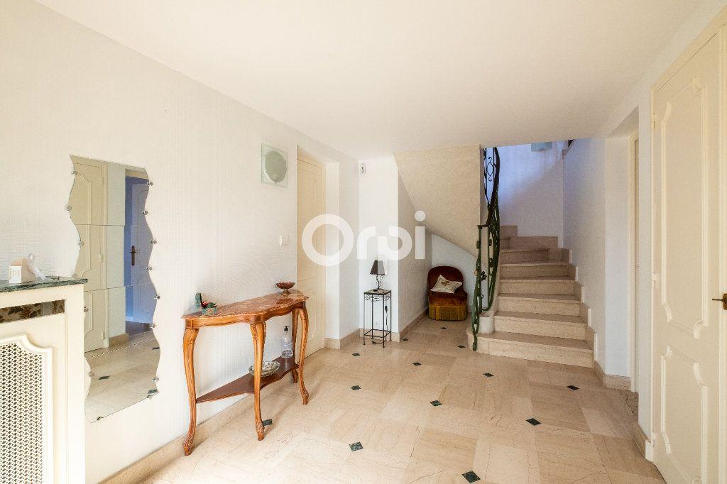 Maison à vendre 5 115m2 à Feytiat vignette-6