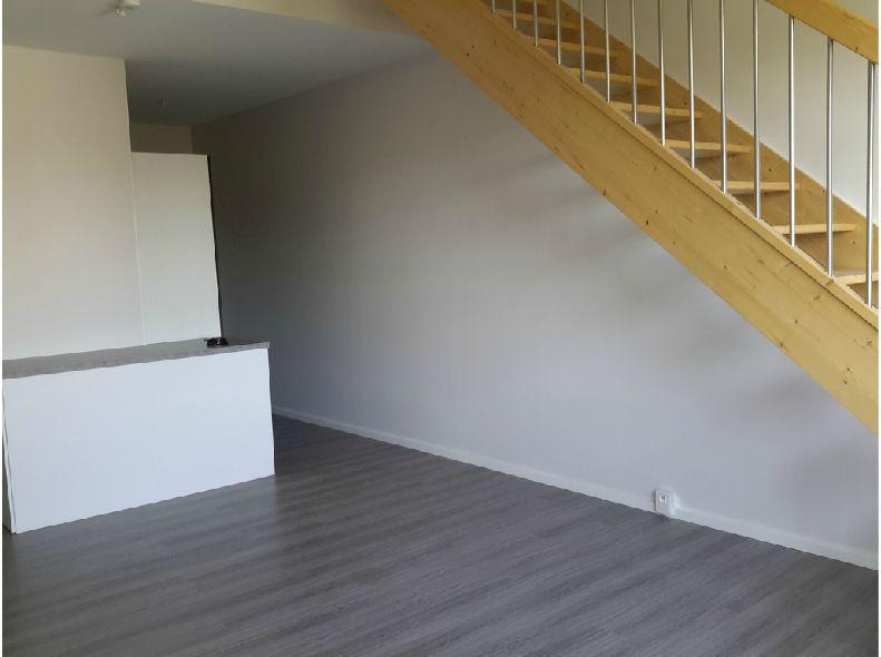 Appartement à louer 2 63.63m2 à Soustons vignette-6