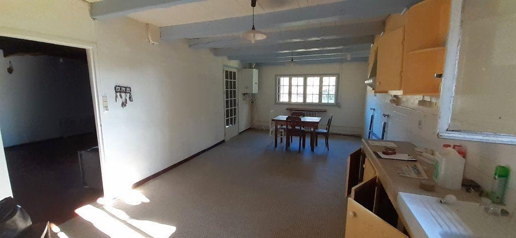 Maison à vendre 8 211m2 à Gourbera vignette-4
