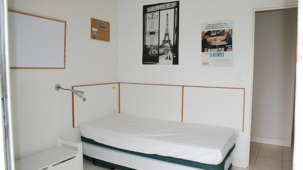 Appartement à louer 4 81.8m2 à Soustons vignette-4