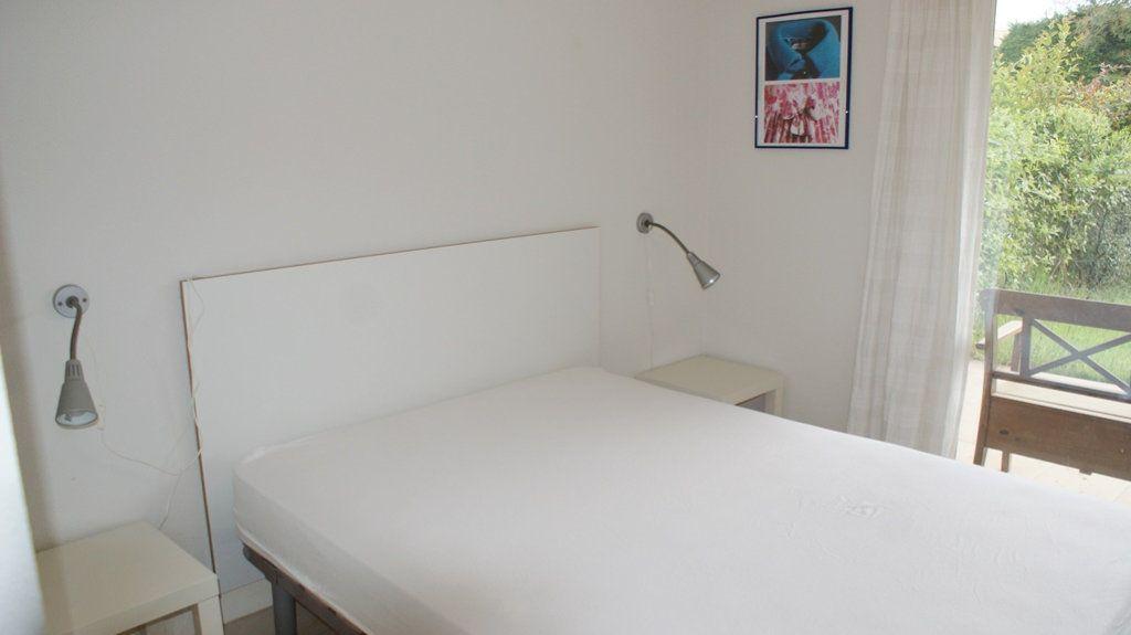 Appartement à louer 4 81.8m2 à Soustons vignette-6