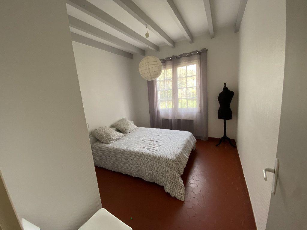 Maison à vendre 5 115m2 à Seignosse vignette-6