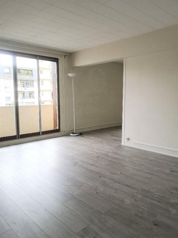 Appartement à louer 3 60.17m2 à Antony vignette-1