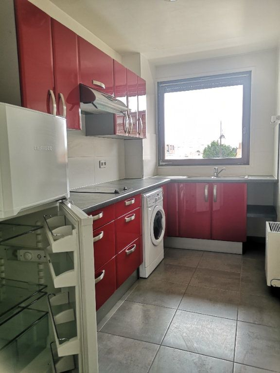 Appartement à louer 3 60.17m2 à Antony vignette-3