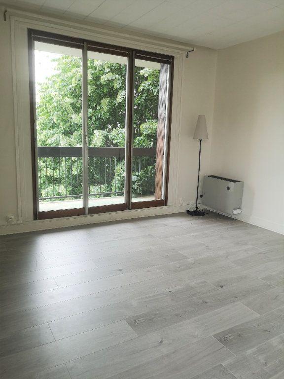 Appartement à louer 3 60.17m2 à Antony vignette-4