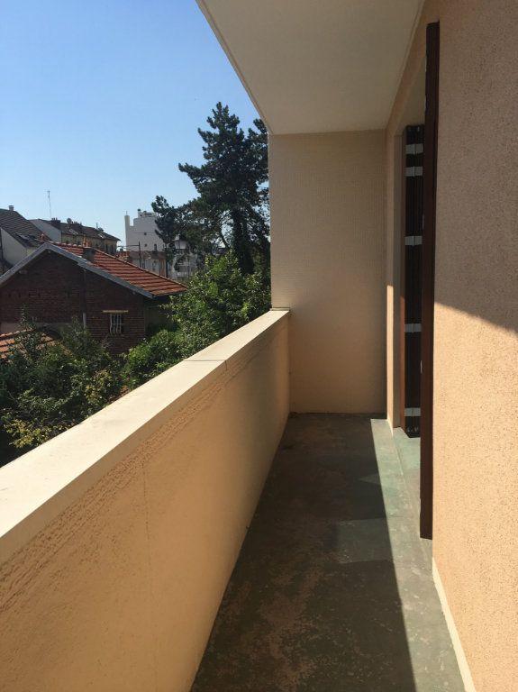 Appartement à louer 3 60.17m2 à Antony vignette-5