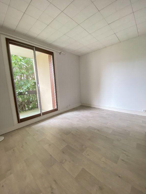Appartement à louer 3 60.17m2 à Antony vignette-6