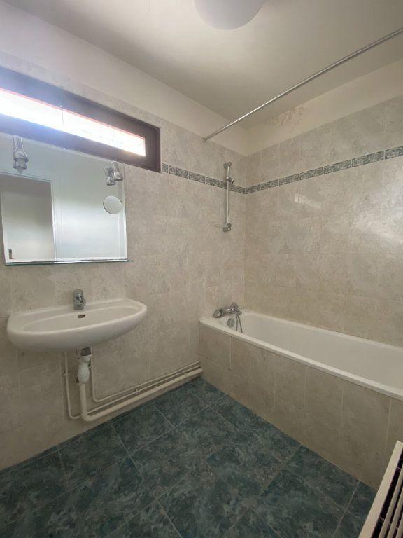 Appartement à louer 3 60.17m2 à Antony vignette-8
