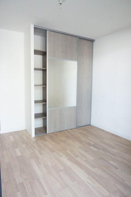 Appartement à louer 3 55.05m2 à Antony vignette-7