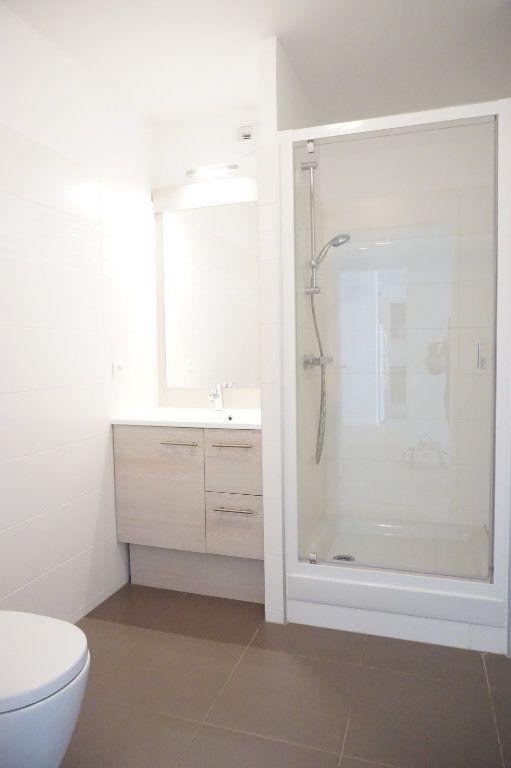 Appartement à louer 3 55.05m2 à Antony vignette-8