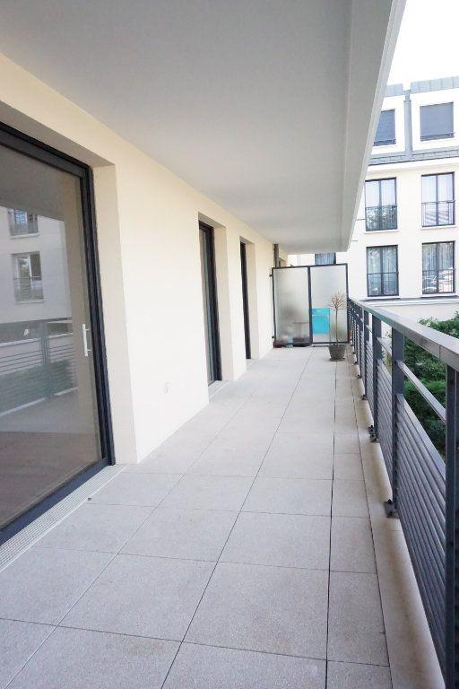 Appartement à louer 3 55.05m2 à Antony vignette-9