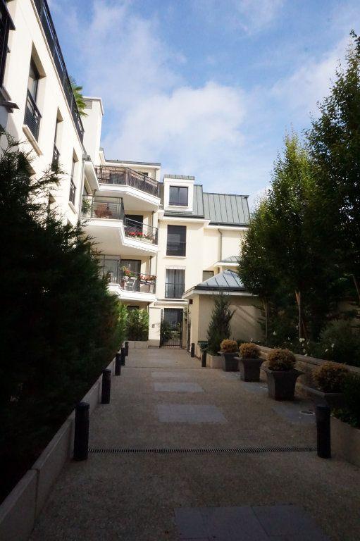 Appartement à louer 3 55.05m2 à Antony vignette-10