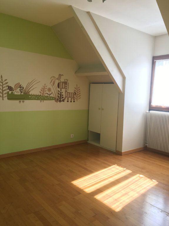 Maison à louer 6 130m2 à Antony vignette-9