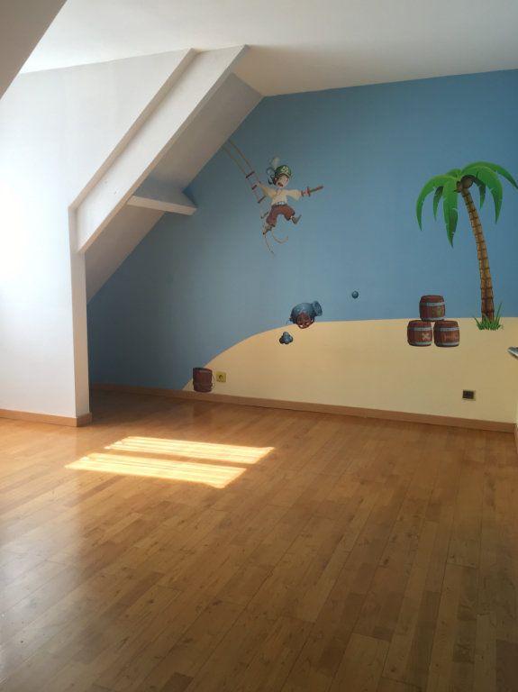 Maison à louer 6 130m2 à Antony vignette-10