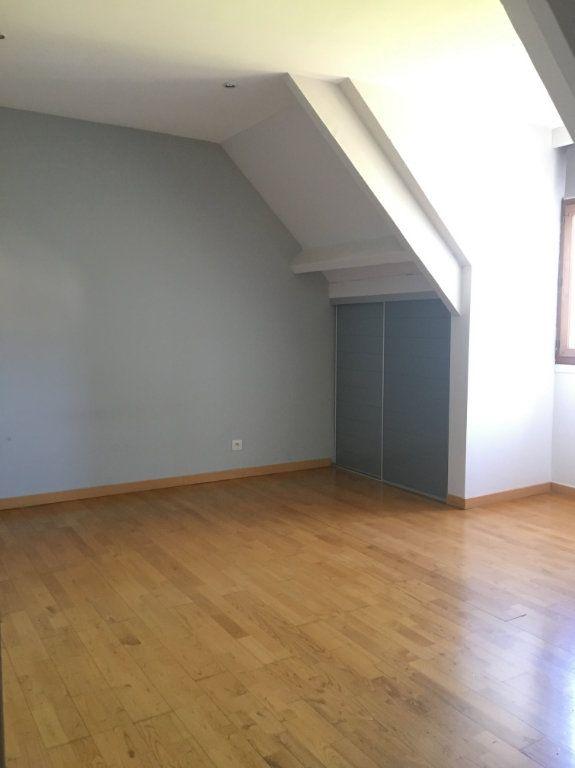 Maison à louer 6 130m2 à Antony vignette-11