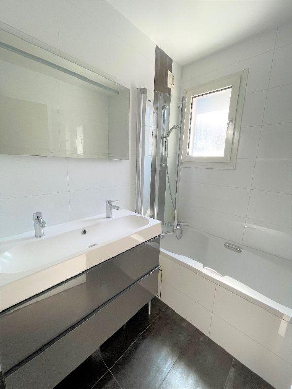 Appartement à vendre 4 90m2 à Antony vignette-4