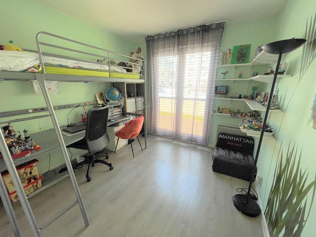 Appartement à vendre 4 90m2 à Antony vignette-5