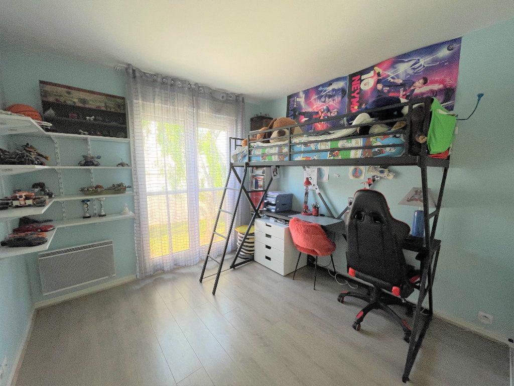 Appartement à vendre 4 90m2 à Antony vignette-6