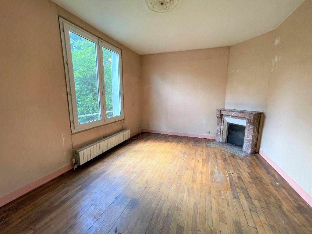 Maison à vendre 5 92.73m2 à Antony vignette-2