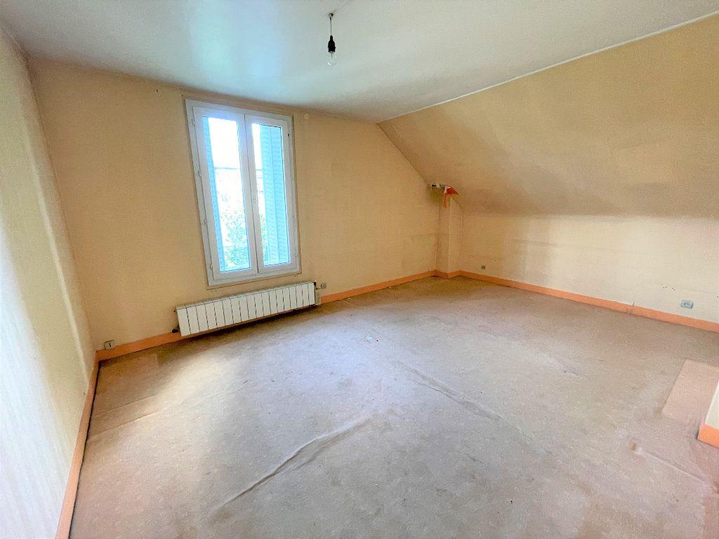 Maison à vendre 5 92.73m2 à Antony vignette-7
