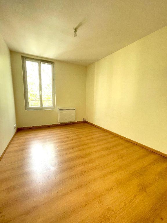 Maison à vendre 5 92.73m2 à Antony vignette-8
