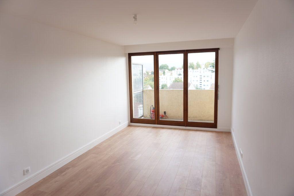 Appartement à vendre 3 72.29m2 à Antony vignette-4