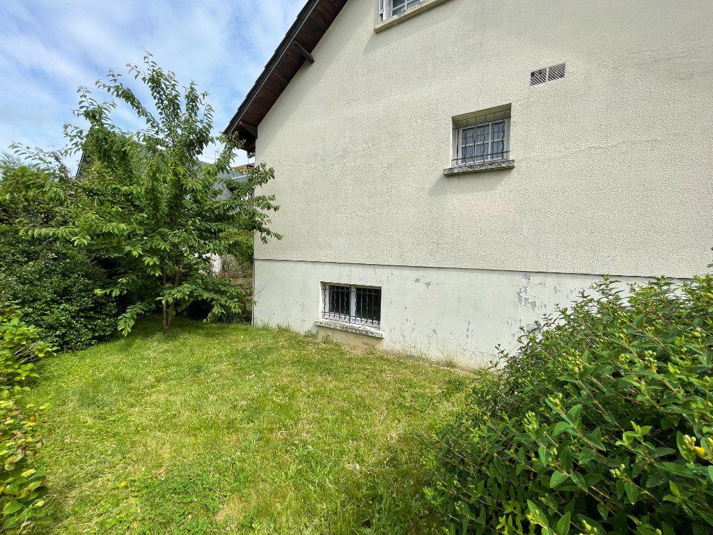 Maison à vendre 7 120m2 à Antony vignette-3