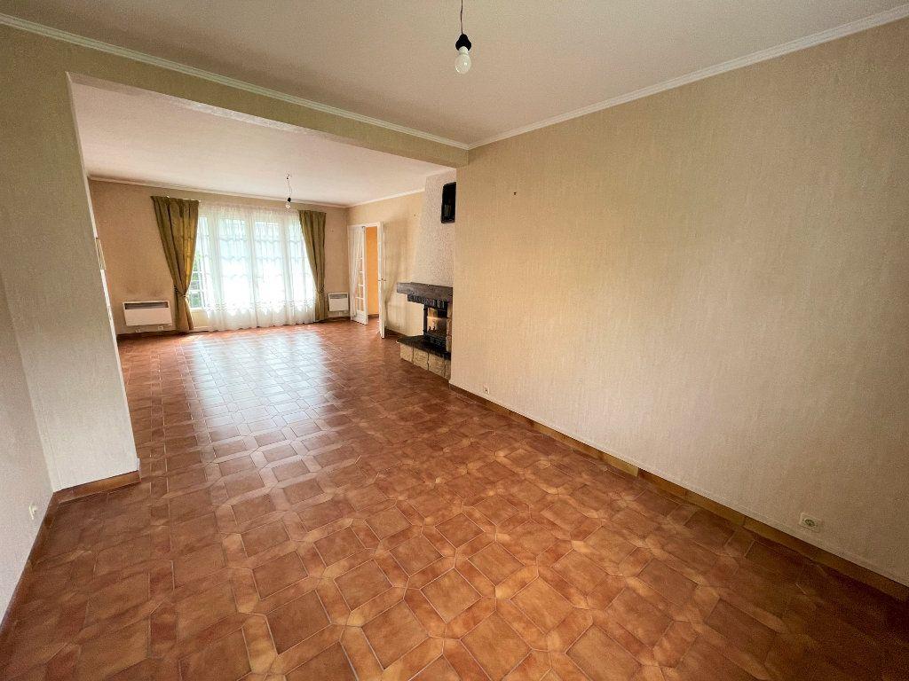 Maison à vendre 7 120m2 à Antony vignette-4