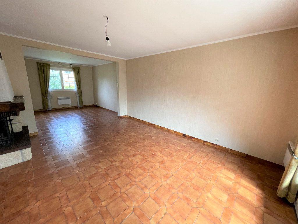 Maison à vendre 7 120m2 à Antony vignette-5