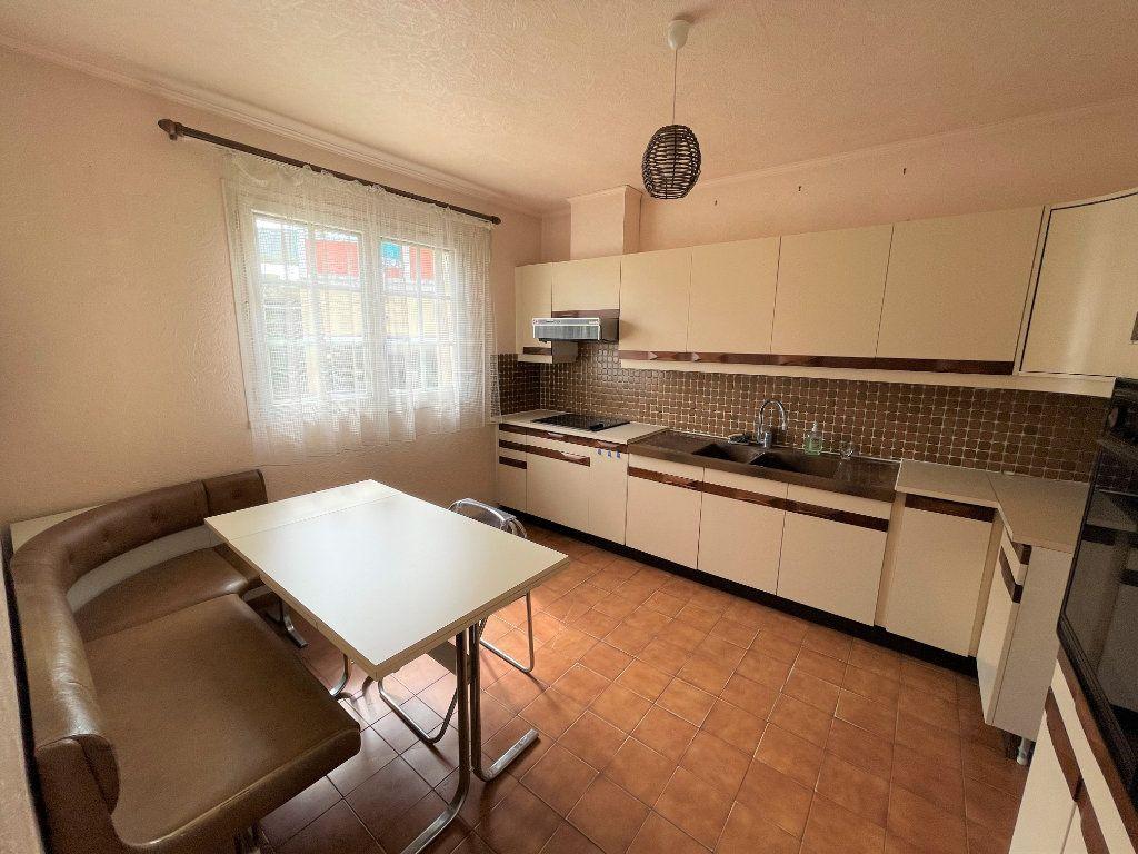 Maison à vendre 7 120m2 à Antony vignette-6