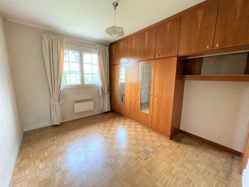 Maison à vendre 7 120m2 à Antony vignette-7