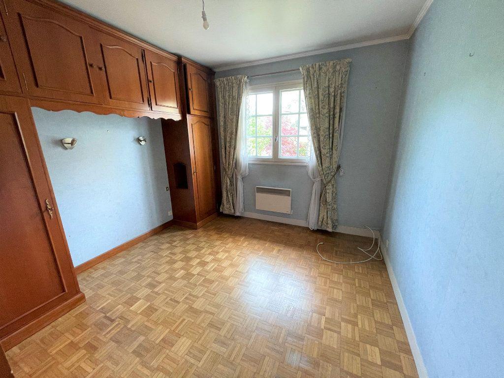 Maison à vendre 7 120m2 à Antony vignette-8