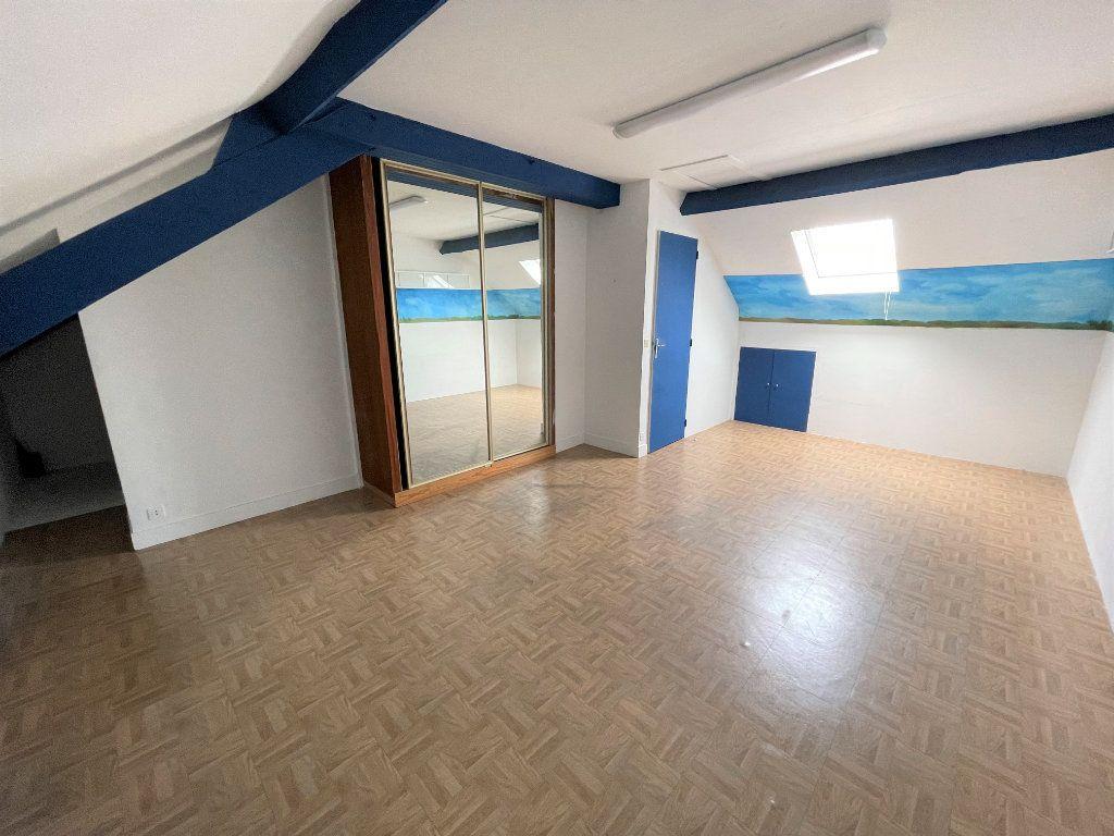 Maison à vendre 7 120m2 à Antony vignette-9