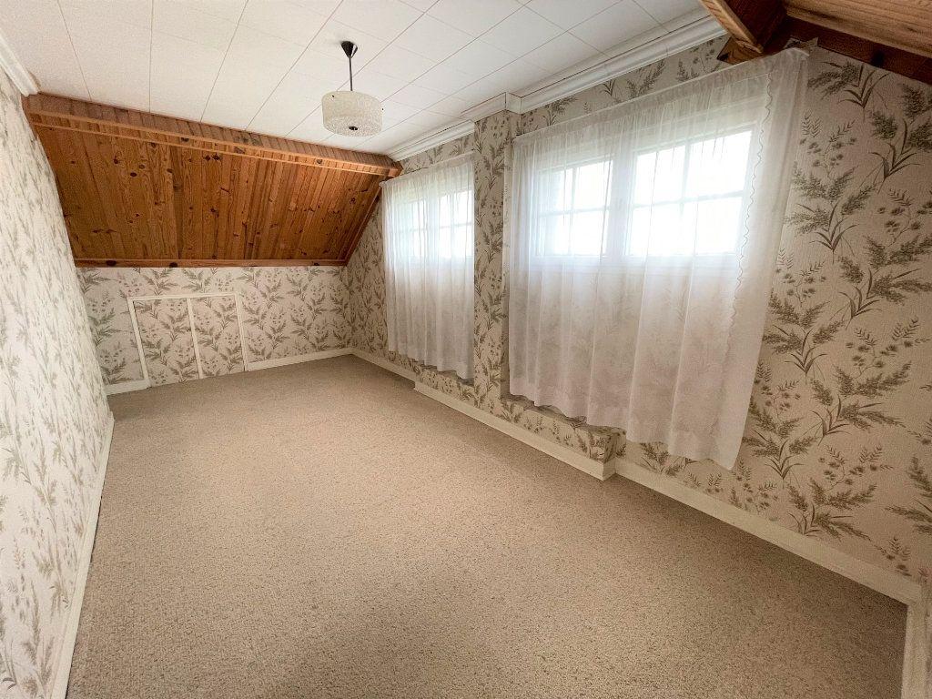 Maison à vendre 7 120m2 à Antony vignette-10