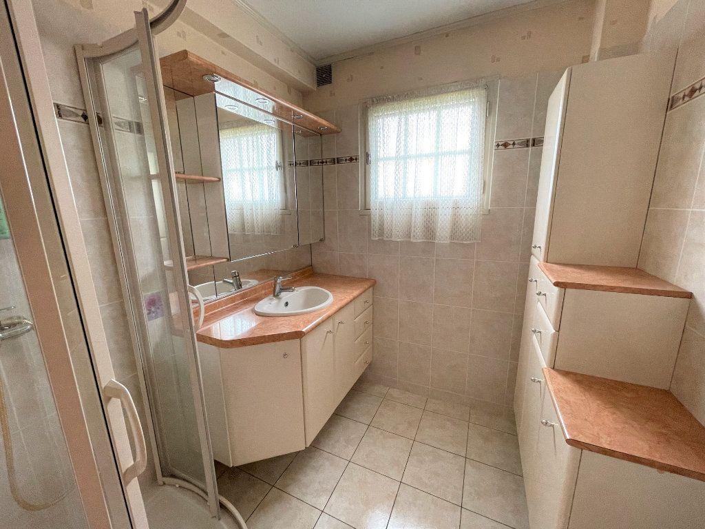 Maison à vendre 7 120m2 à Antony vignette-11