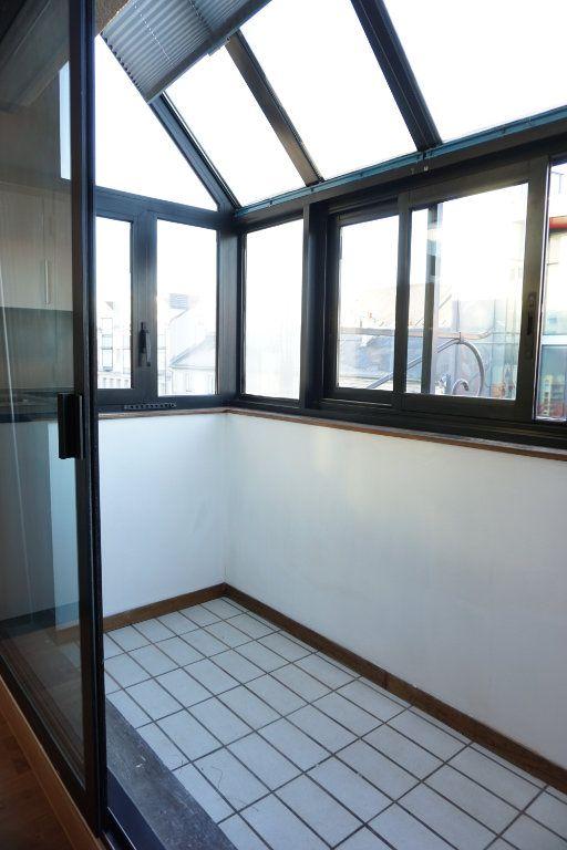 Appartement à louer 3 62.91m2 à Antony vignette-4