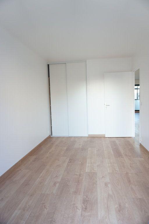 Appartement à louer 3 62.91m2 à Antony vignette-8