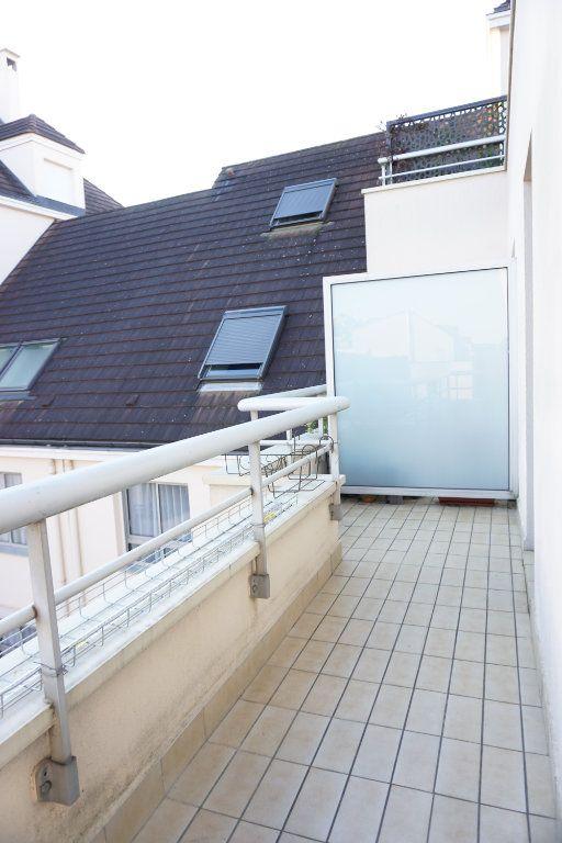 Appartement à louer 3 62.91m2 à Antony vignette-9
