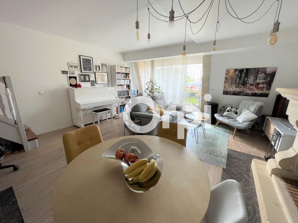 Appartement à vendre 3 79.05m2 à Antony vignette-3