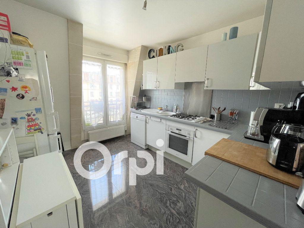 Appartement à vendre 3 79.05m2 à Antony vignette-4