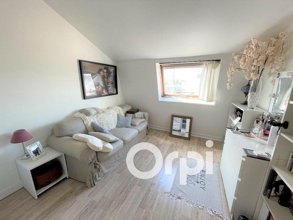Appartement à vendre 3 79.05m2 à Antony vignette-5