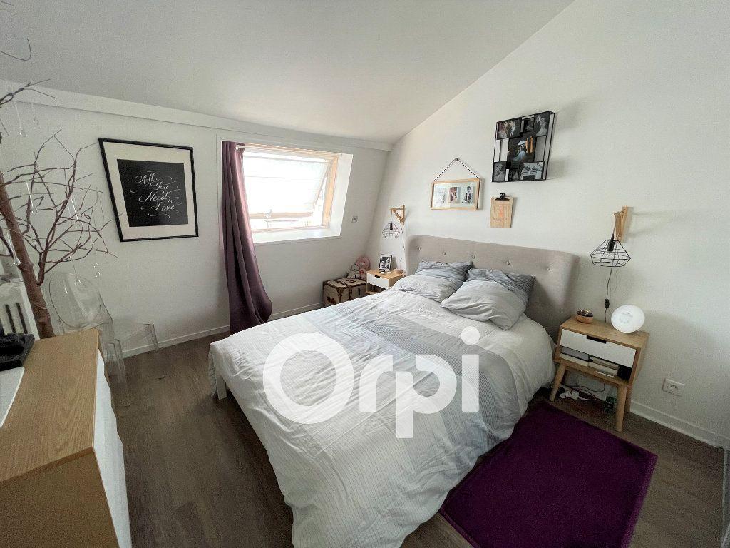 Appartement à vendre 3 79.05m2 à Antony vignette-7