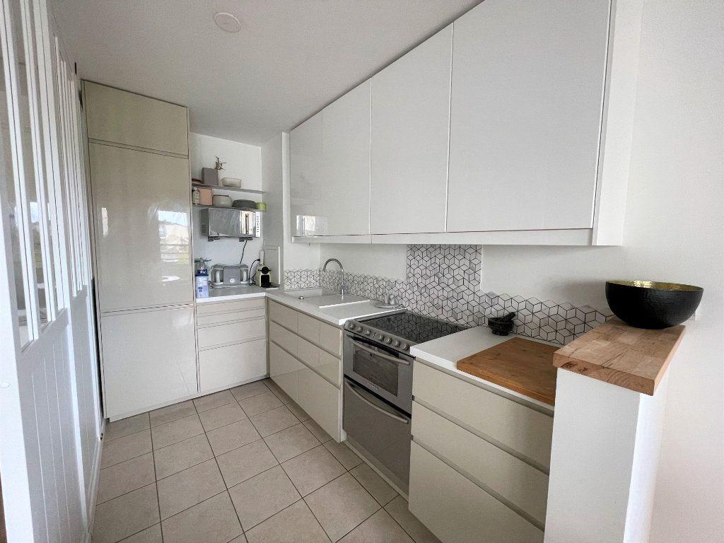 Appartement à vendre 3 65.53m2 à Antony vignette-3