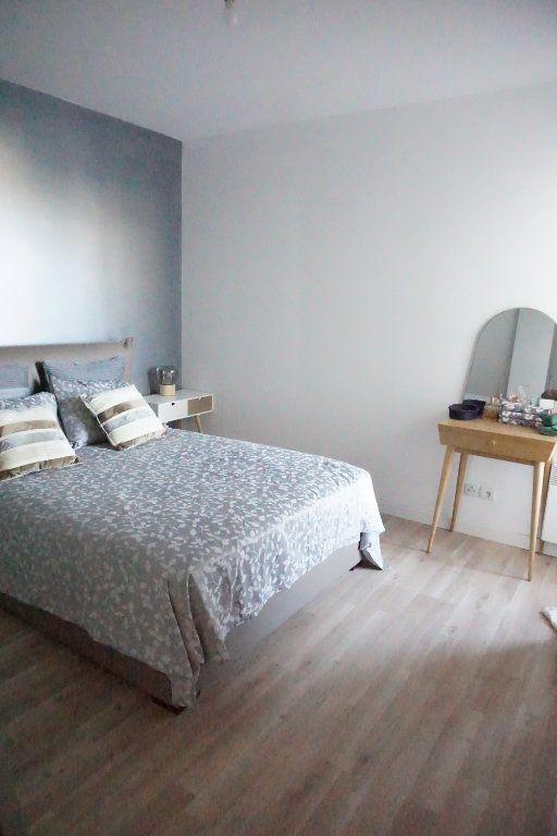 Appartement à vendre 3 65.53m2 à Antony vignette-5