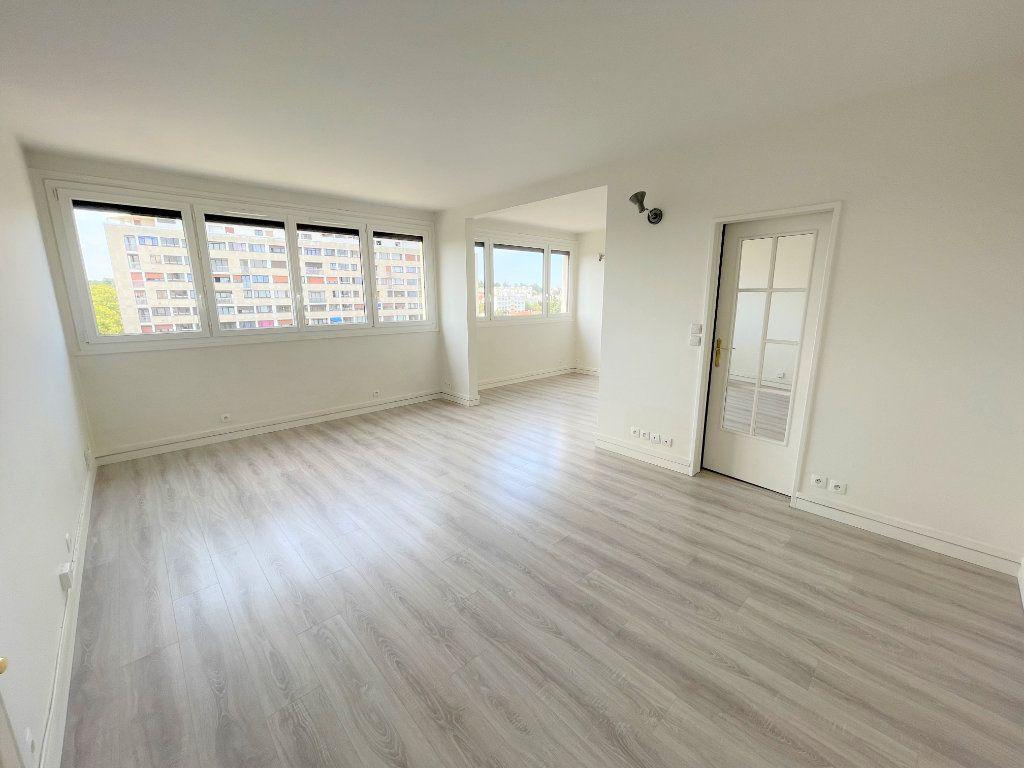 Appartement à vendre 5 100m2 à Antony vignette-1